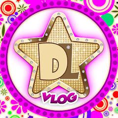 DiLi Play Vlog