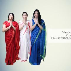 Olmec Transgender | Sex Change Surgery in Delhi India