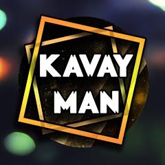 KavayMan project