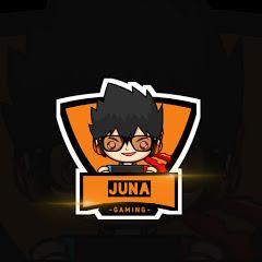Juna Gaming