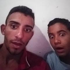 Marcos e Júnior