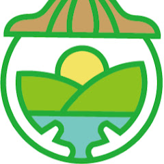 無毒農 - 友善環境的安心水果