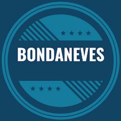 bondaneves