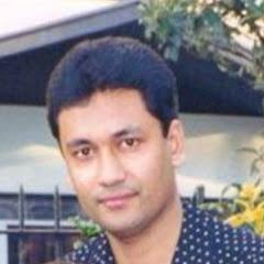 Faisal Raja