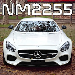 NM2255 Car HD Videos