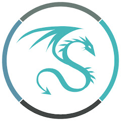 Dragos, Inc: ICS Cybersecurity
