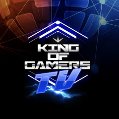 King of Gamers TV