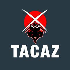 Tacaz