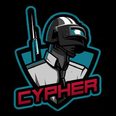 CYPHER Gaming