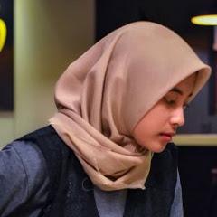 Iftitah Nuraini