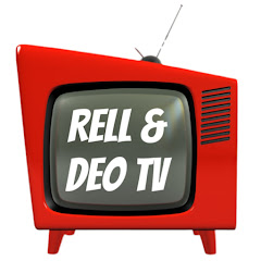 RELL & DEO TV