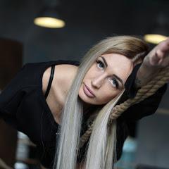 Vika Trap