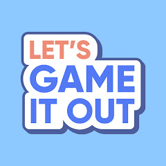 Let's Game It Out
