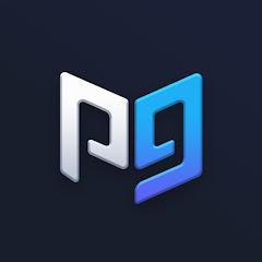ProGuides Challenger League of Legends Guides