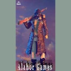 Alahor Games