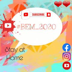 BEM 2020