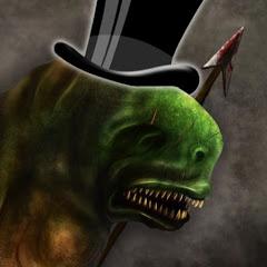 Sir Troglodyte