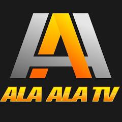 ALA ALA TV
