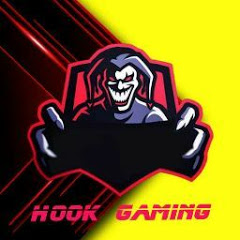 Hook gaming