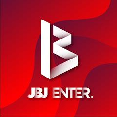JBJ 엔터테인먼트