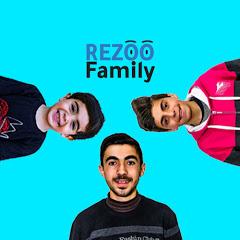 REZOO Family عصابة ريزو