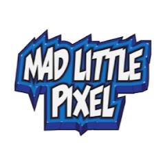 Madlittlepixel