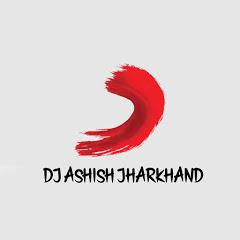 Dj Ashish Jharkhand