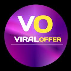 Viral Offer