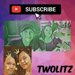 twolitz world
