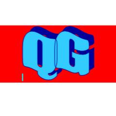 Quarantine Gamers