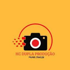 HC Dupla produção