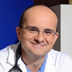 Doctor Daniel González