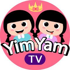YimYam TV