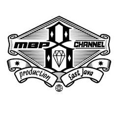 MBP PRODUCTION Ngk