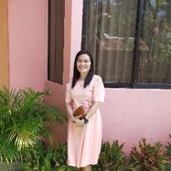 Gina Lubang