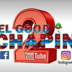Good Chapin 2 Reu