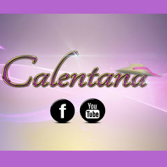 Calentana