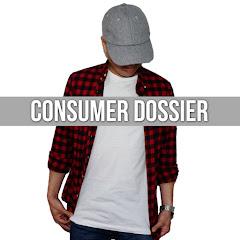Consumer Dossier