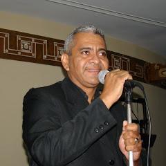 castor karaoke show