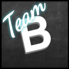 Team Badabun