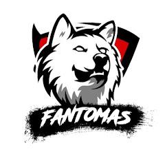 Fantomas [ Warface ]