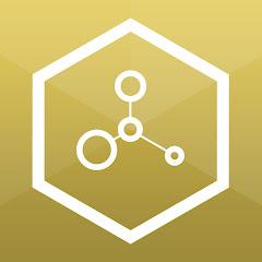 Chemie - simpleclub