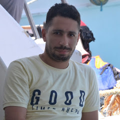 مستر عمرو رجب