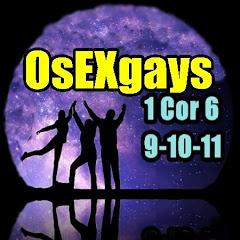 osEXgays