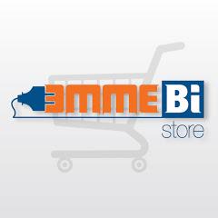 Materiale elettrico Online Emmebistore