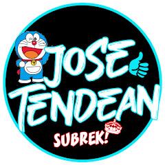 Official Jose Tendean