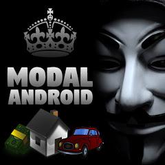 buat duit dari android