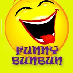 Funny Bunbun