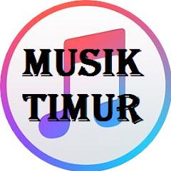 MUSIK TIMUR