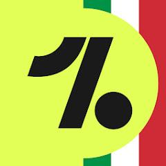 OneFootball Italia